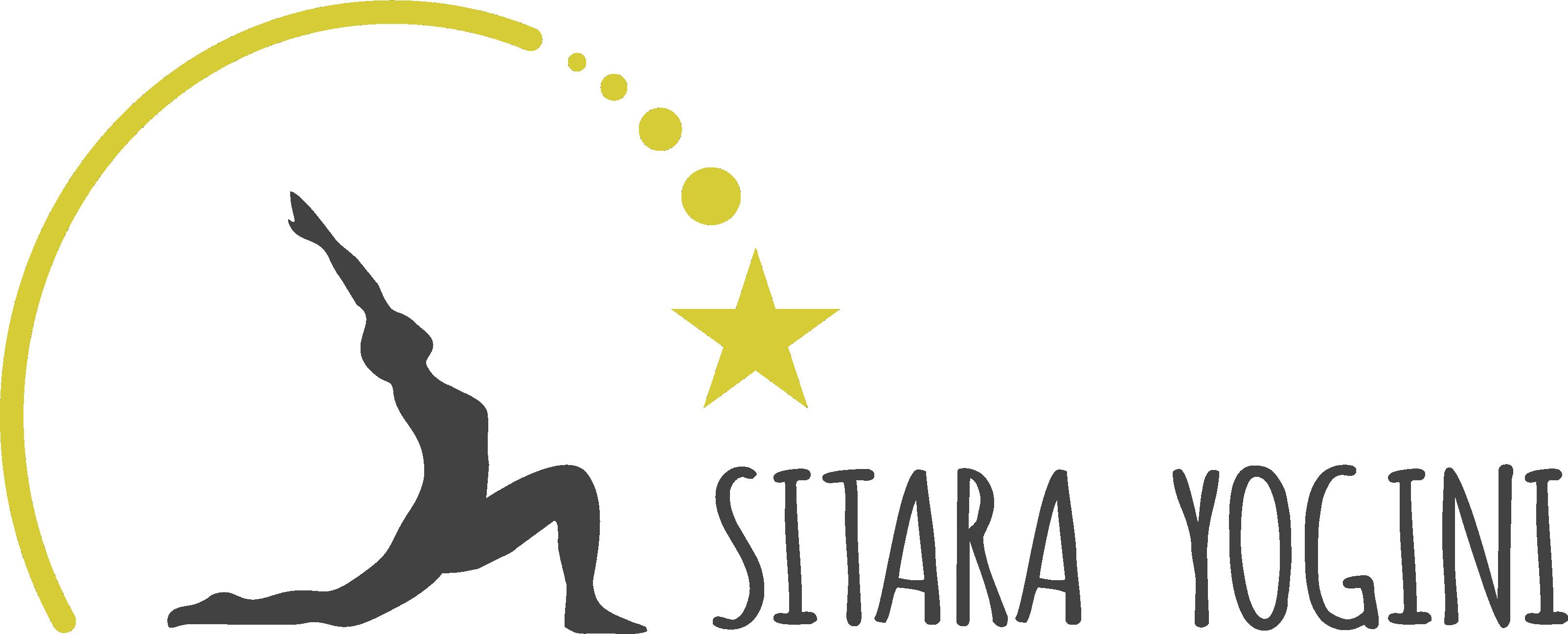 Sitara Yogini